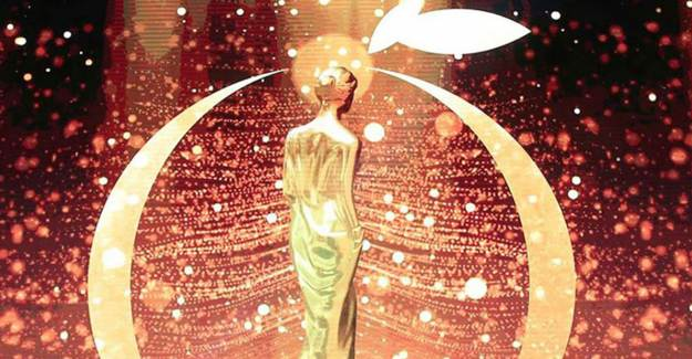 Altın Portakal Ulusal Uzun Metraj Film Yarışması Filmleri Açıklandı