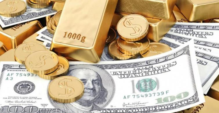 Altın ve Doları Olanlar Dikkat! 'Merkez Bankası Pas Geçecek' Uyarısı Geldi
