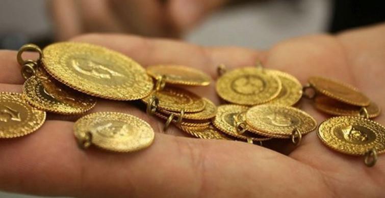 Altın ve Döviz de Son Durum Ne? Cuma Günü Açıklanıyor; Altın Fiyatları Düşecek mi Artacak mı?