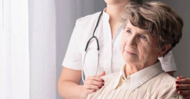 Alzheimer Hastalığında Büyük Artış