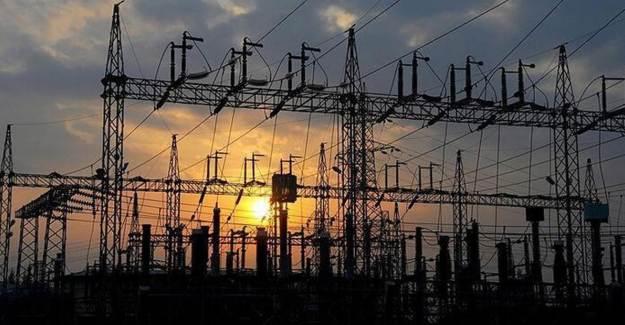 Amasya'da Elektrik Şebekesi Yaptırılacak