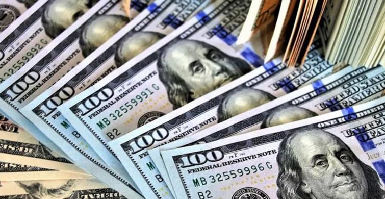 Amerika Merkez Bankası'nın Faiz Kararı Sonrası Dolar Ne Durumda?