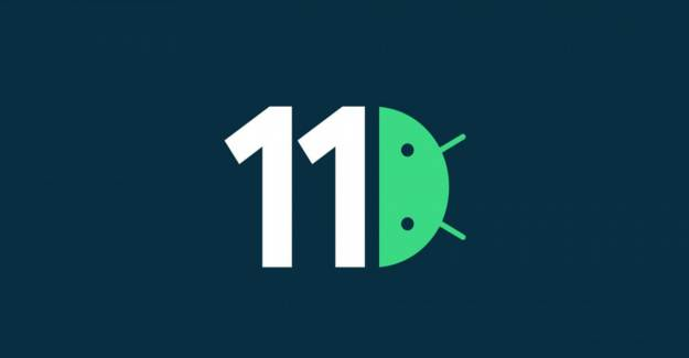 Android 11 Tanıtımı Ertelendi!