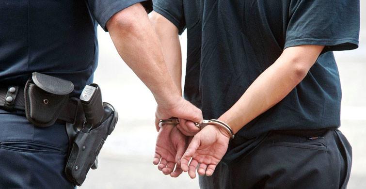 Ankara'da Kaçakçılara Darbe: 32 Gözaltı