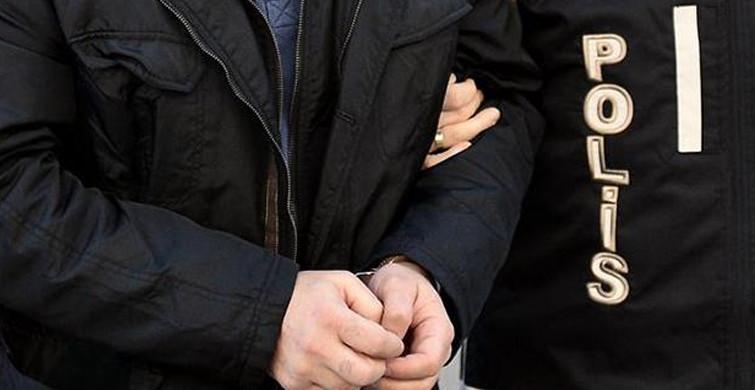 Ankara'da Kaçakçılık Operasyonu!