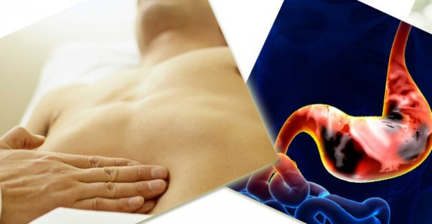 Antral Gastrit Belirtileri ve Tedavisi