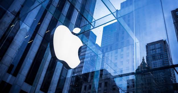 Apple, 10 Kasım Etkinliğinde Ne Tanıtacak?