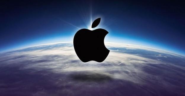 Apple, iOS 12'yi Yayınladı
