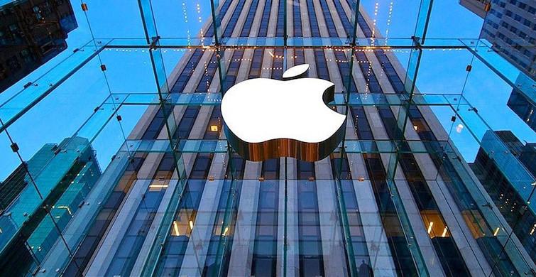 Apple, Sürücüsüz Otomobili İçin Tedarikçilerle Görüşmeye Başladı!