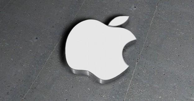 Apple'dan Türkiye'deki fiyatlarına Zam Kararı