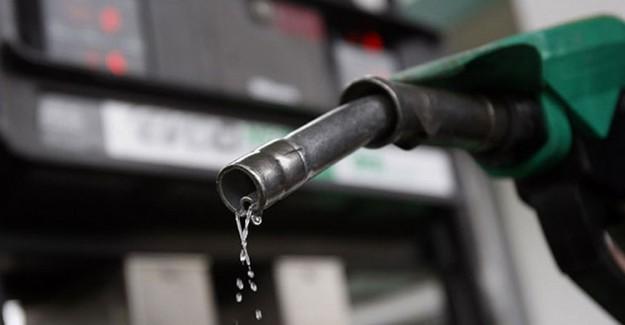 Araç Sahipleri Aman Dikkat! Benzine Zam Geliyor