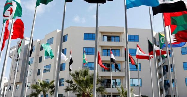 Arap Birliği Libya İçin Toplanacak