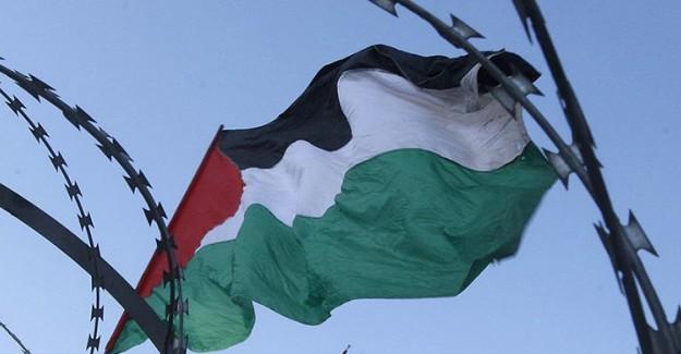 Arap Birliği'nden İsrail Yasağına Tepki
