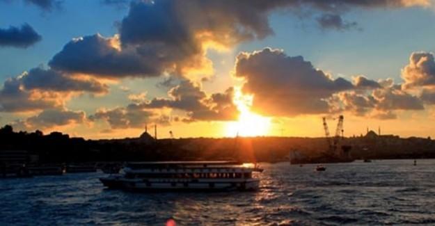 Arefe Günü İstanbul'da Hava Durumu Nasıl Olacak?
