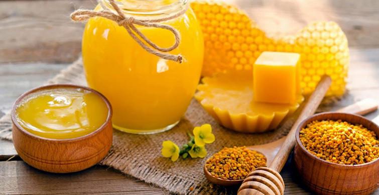 Arı Sütü Nasıl Tüketilir? Cilde Faydaları Nelerdir?