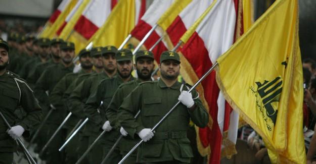 Arjantin, Hizbullah'ı Terör Örgütleri Listesine Aldığını Açıkladı