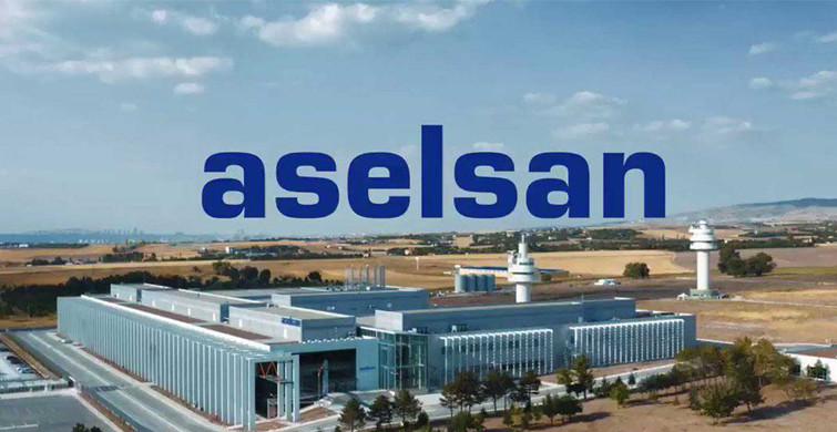 ASELSAN ile Turkcell Yerli Uygulama İçin Güçlerini Birleştirdi!
