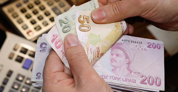 Asgari Ücret Tespit Komisyonu Gelecek Hafta Toplanıyor