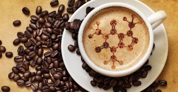 Aşırı Kafein Tüketimi Miyomu Tetikler mi?