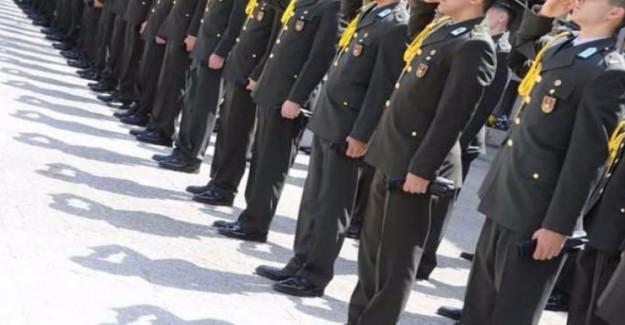 Askeri Öğrenciler