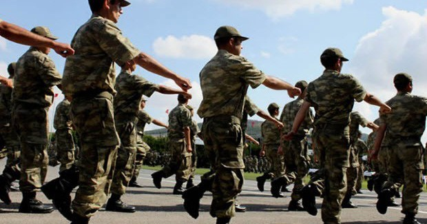 Askerlik Tecilleri İptal mi Edildi; Bakanlıktan Açıklama