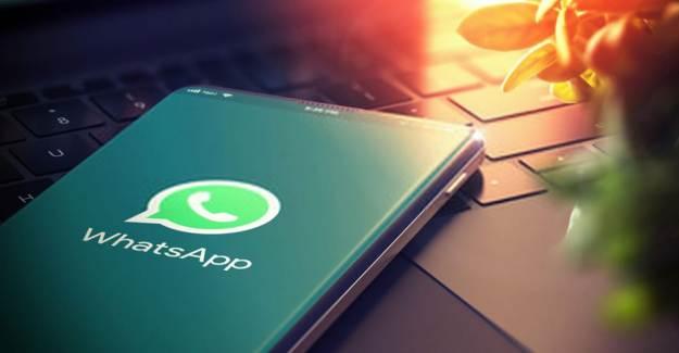 Avrupa Birliği WhatsApp Mesajlarını Okuyacak