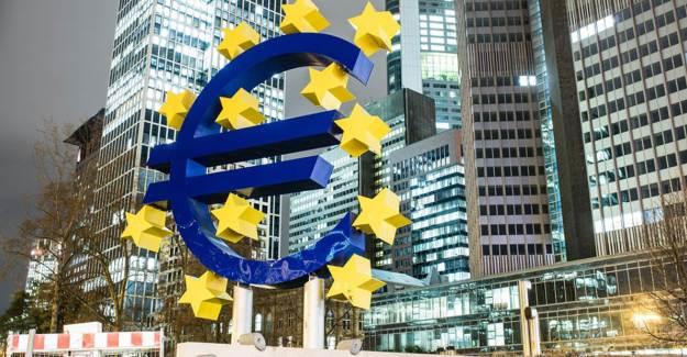 Avrupa Merkez Bankası Pandemi Acil Varlık Alım Programı Genişletilebilir