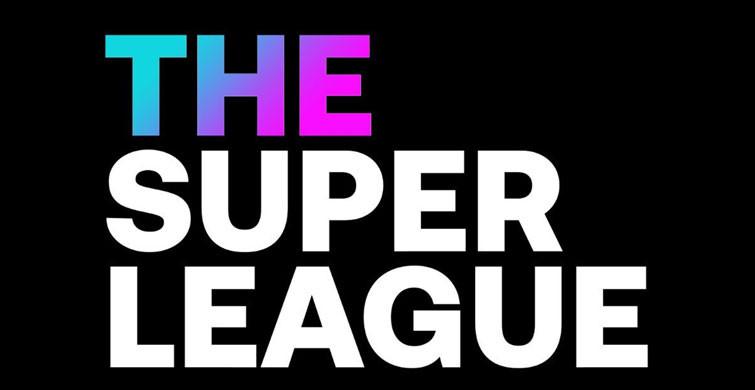 Avrupa Süper Ligi'ne Tepkiler Artıyor!