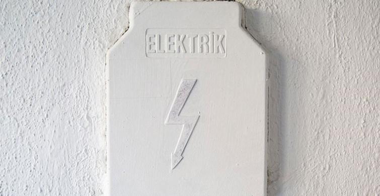 Avrupa'da Elektrik Fiyatlarındaki Artış Türkiye'nin İki Katı!