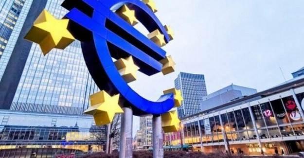 Avrupa'da Likit Krizi