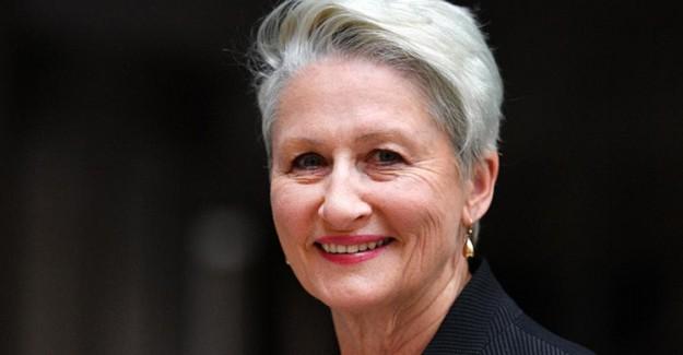 Avustralya: Wentworth'un Koltuğunu Kerryn Phelps Kaptı