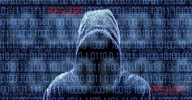 Ayyıldız Tim Suudi Arabistan'a Siber Savaş Etti