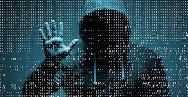 Azerbaycan-Ermenistan Hattında Siber Savaş