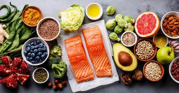 B12 Vitamini İhtiyacını Karşılayan En Etkili Besin