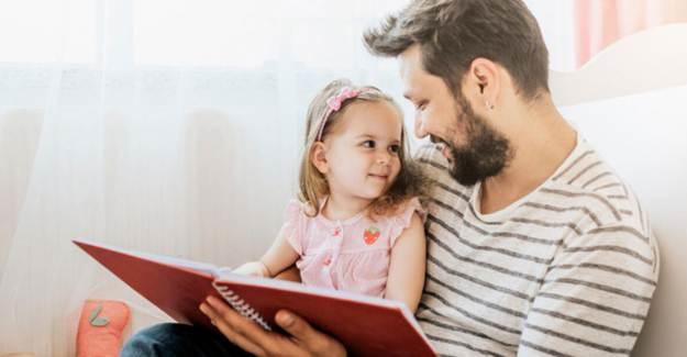 Babalar Günü Neden Kutlanır?