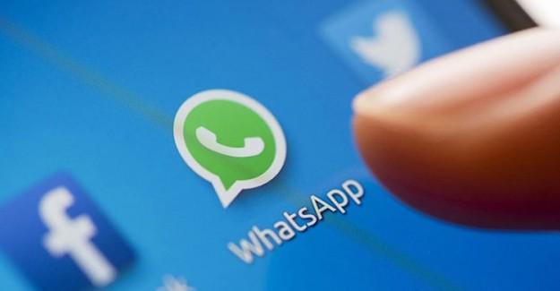 Bakan Arslan: Yerli Whatsapp Geliyor