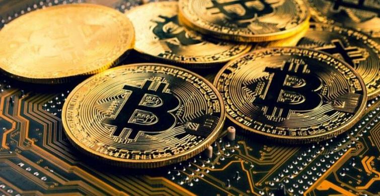 Bakan Janet Yellen'dan Bitcoin Uyarısı
