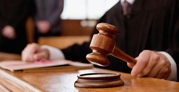 Bakan Soylu'ya Hakaret Eden Kişi Hakim Karşısına Çıkacak