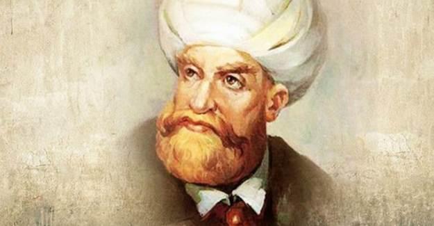 Barbaros Hayreddin Paşa (Hızır Reis)