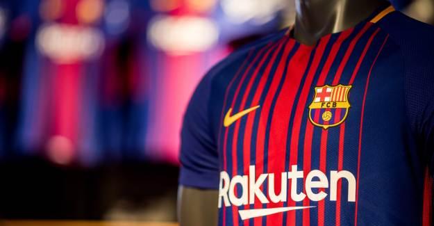Barcelona'da 122 Milyon Euroluk Kesinti!