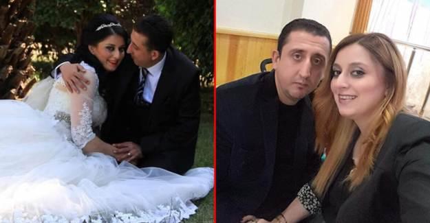 Barışmak İçin Buluştuğu Eşi ve Sevgilisi Tarafından Öldürüldü