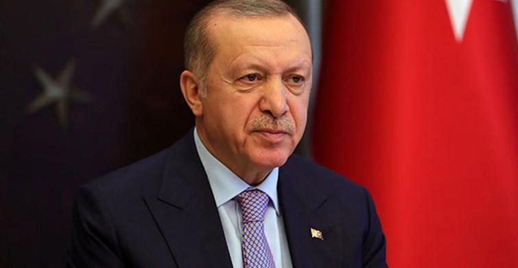 Başkan Erdoğan: Ramazan Ayında Rakamlarımızı Düşürmeyi Amaçlıyoruz