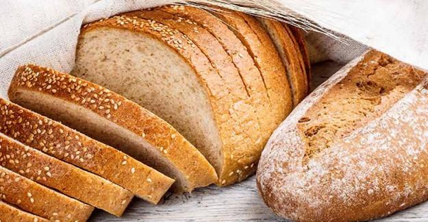 Bayat Ekmekleri Değerlendirmek İçin Pratik Yemek Tarifleri!