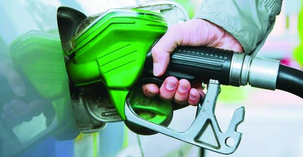 Benzin Fiyatlarında İndirim Bekleniyor