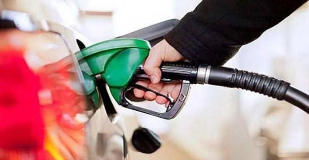 Benzine 15 Kuruş Zam Yapılacak