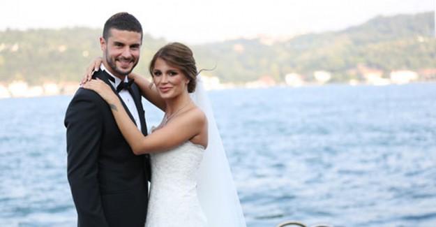 Berk Oktay'ın Eşi Merve Şarapçıoğlu'ndan Yardım Çağrısı!