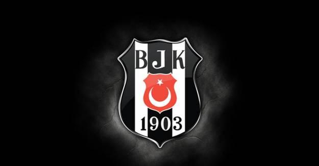 Beşiktaş 7 Eksikle Sahaya Çıkacak