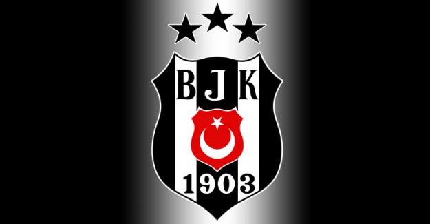 Beşiktaş, Tahkim Kuruluna Gidiyor!