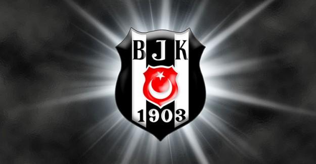 Beşiktaş Talisca'nın Yerini Onunla Dolduracak!