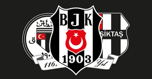 Beşiktaş: Var Kayıtları İçin Son 24 Saat